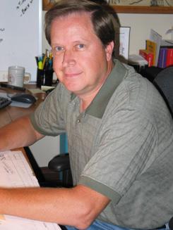 Keith-J-Muldowney